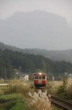 20051113IMGP1937