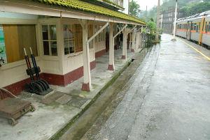 20060609dsc_1052