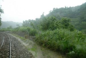20060609dsc_1056