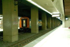 20060610dsc_1067