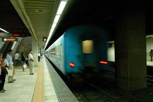 20060611dsc_1182