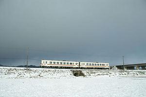 20070107dsc_2021