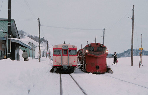 20110130_12_r0221_10