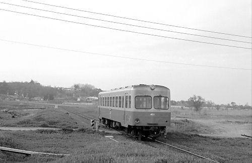 20070205n0235_18a