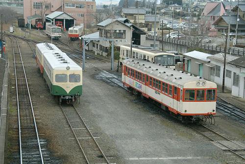 20070206dsc_2227