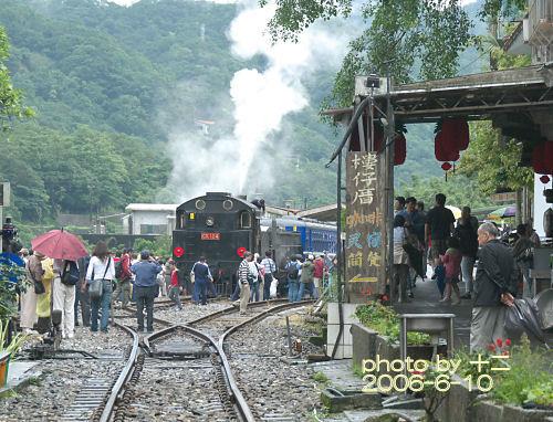 20070215dsc_1129